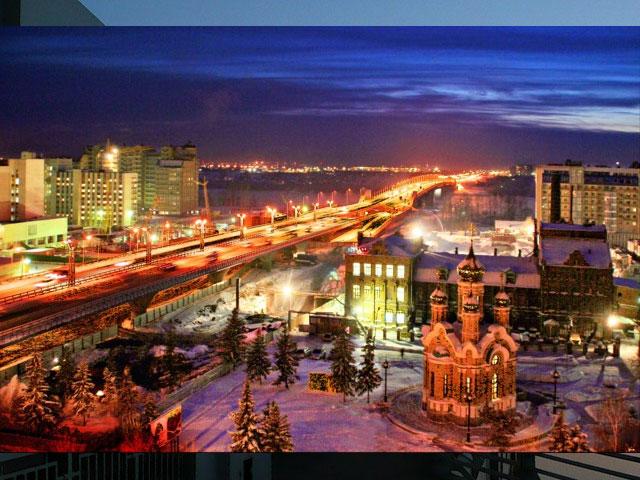 45 поликлиника кировского района официальный сайт