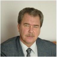 Ю.М. Берёзкин. МЕТОДОЛОГИЯ  ФИНАНСОВОЙ  ДЕЯТЕЛЬНОСТИ