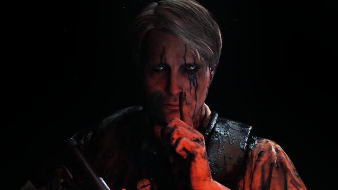 Sony заранее рассказала о части игр, которые покажет на своей конференции в рамках E3