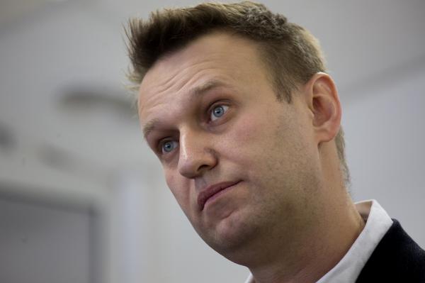 Навальный,Удальцов, Гудков и Собчак устраивают политический цирк
