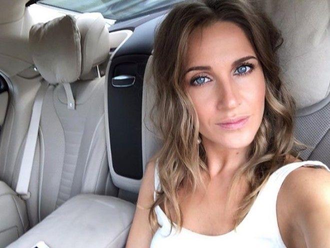 Юлия Ковальчук терпела 3 года но все же сделала важное заявление о Жанне