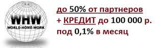 Денежные Займы до 100 тыс.руб! Всего под 0.1% в месяц! до 12 месяцев! С любой кредитной историей! Без справок, прописки! Доступно каждому!