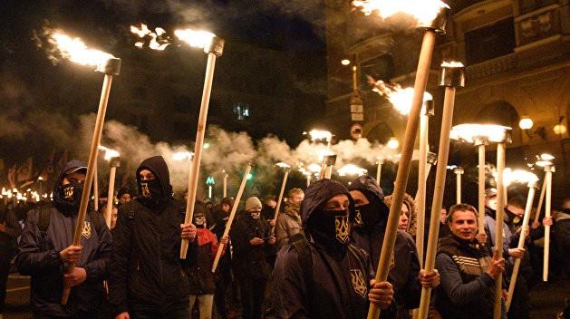 «Апостроф»: Как в Украине ищ…
