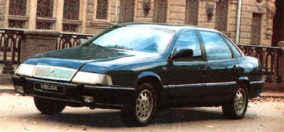 ГАЗ 3105 авто, автомобили, былое, история, машины, ссср