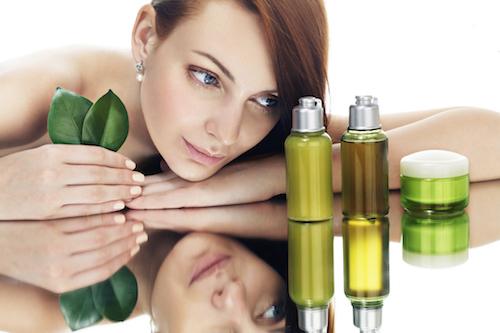 Развенчиваем мифы о пользе натуральных масел для волос