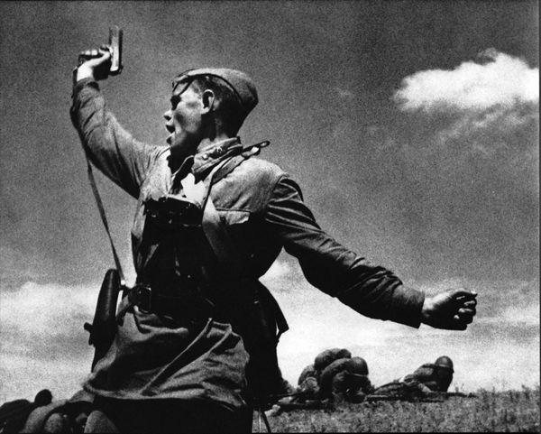 Как победу над фашистской Германией воспринимают в России и на Западе фашисты, германия, америка, ссср, победа, вторая мировая война