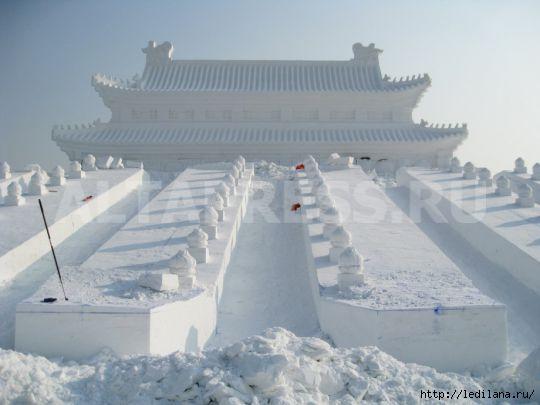 дворцы изо льда24 (540x405, 77Kb)