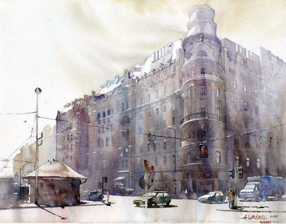 Akvarel-vtoraya.-Hudozhnik-Grzegorz-Wrobel