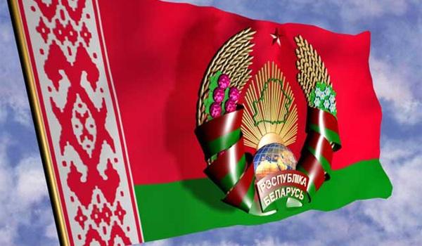 В Беларуси заявили о необход…
