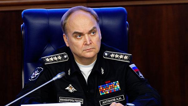 Минобороны призвало прекратить пугать Европу российскими танками