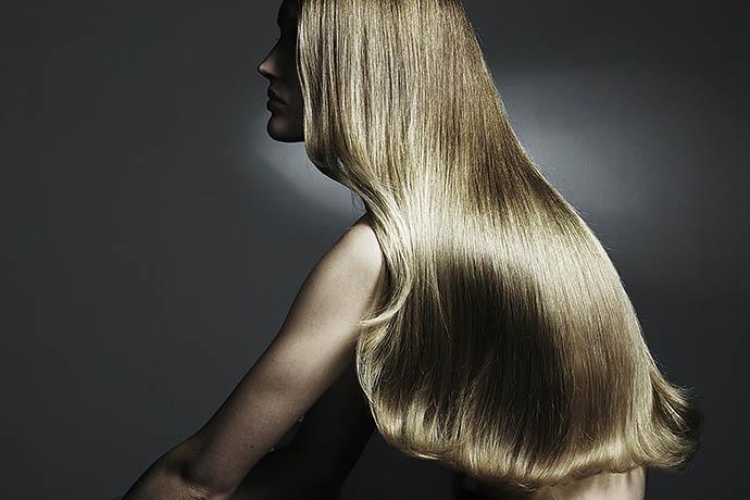Как быстро отрастить волосы — 10 советов