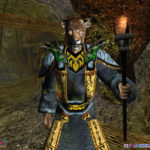 The-Elder-Scrolls-III-Morrowind5
