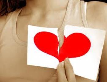 7 советов, как пережить расставание
