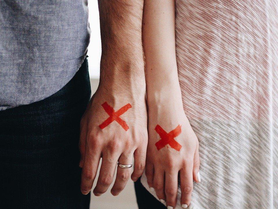Петербургский депутат предложил изменить бракоразводное законодательство