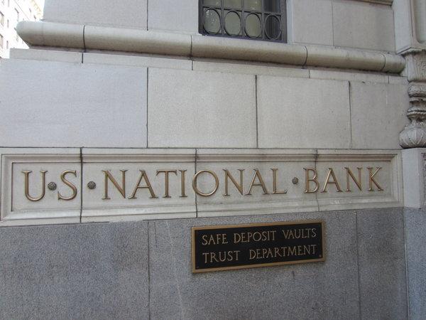 """""""Худший кризис в истории США"""": американский финансист о грядущем крахе доллара"""