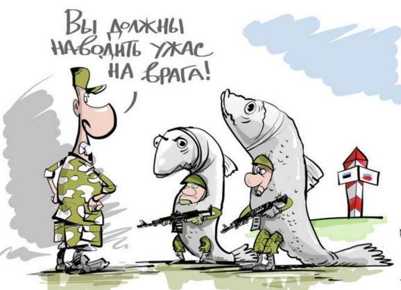 Президент Эстонии проверил о…