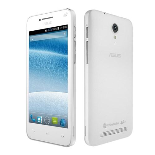 ASUS представила 4G-смартфон T45 стоимостью $100