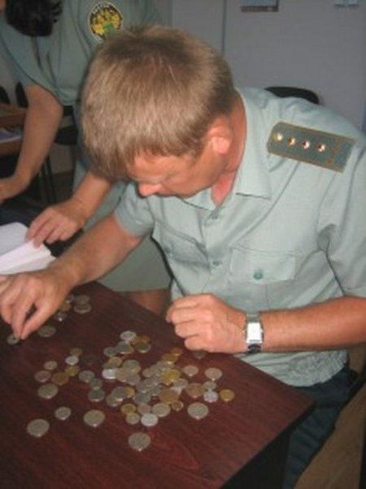модели термобелья отправить монету по почте дорогу также варианты термобелья