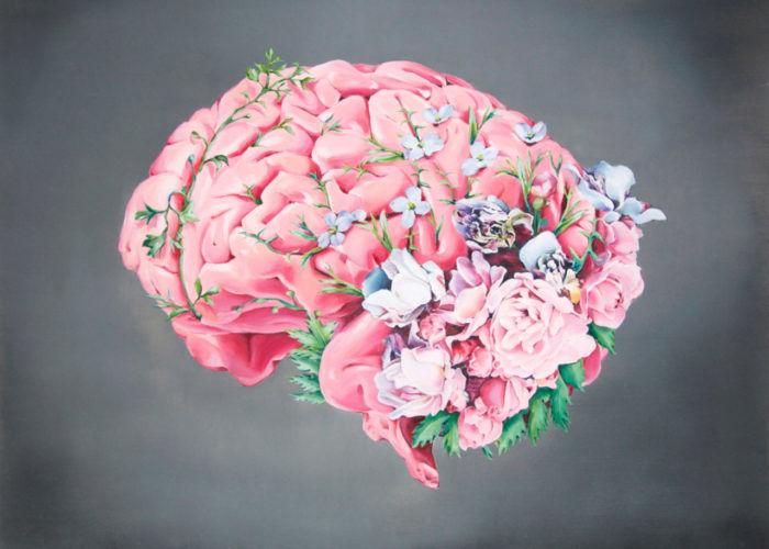 Пять советов для улучшения кровоснабжения головного мозга.