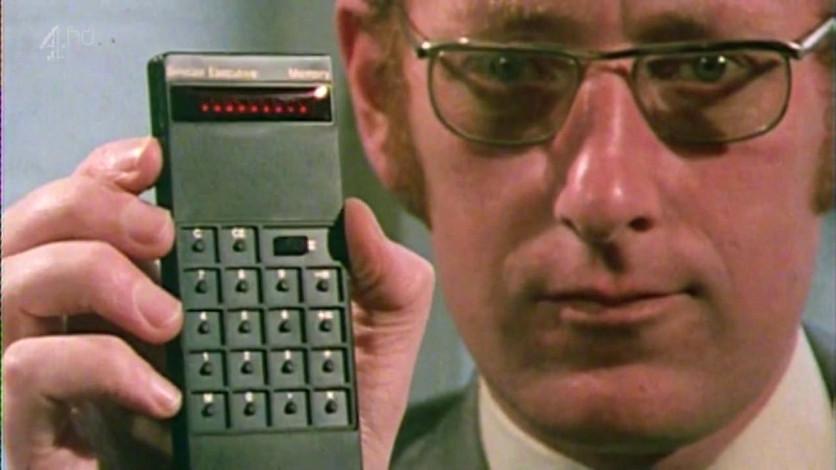 Компьютер из грязи и палок: 35 лет легендарному ZX Spectrum