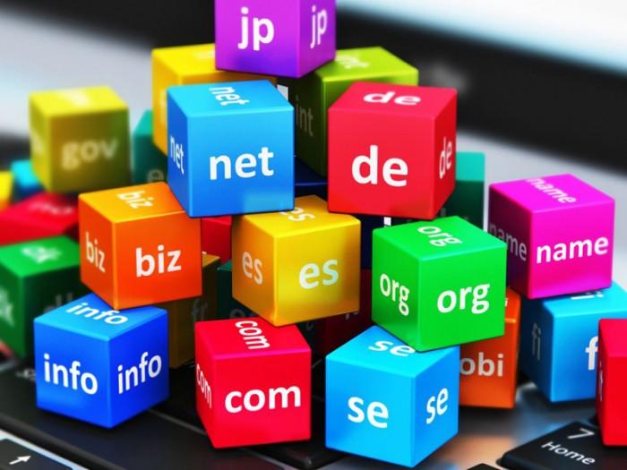 Удивительные факты про домены