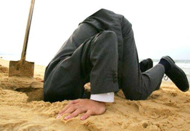 Масштабное исследование подтвердило, что физический труд опасен для мужчин