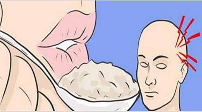 10 плохих привычек, которые …