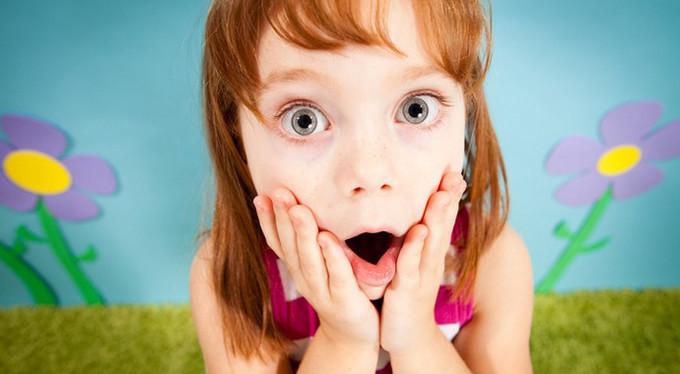 Сквернословить при детях — можно? Мнение лингвиста