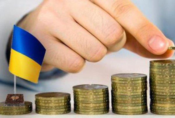 На Украине нашли единственную отрасль экономики, которая развивается