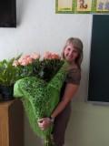 Елена Миколаенко