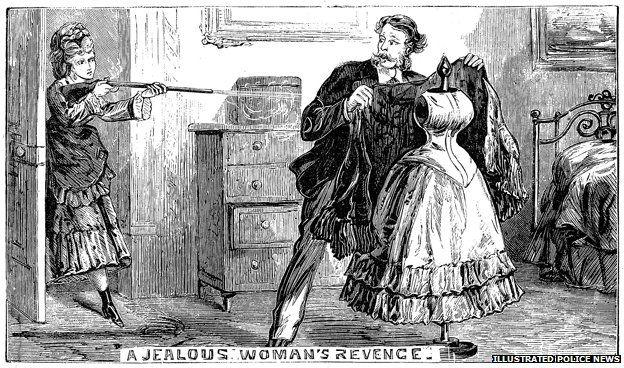 Премия Дарвина Викторианской эпохи