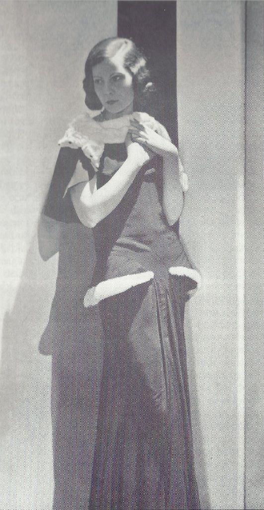 Наталья Палей, манекенщица из рода Романовых (62 фото)