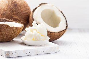 Полезно ли масло из кокоса?