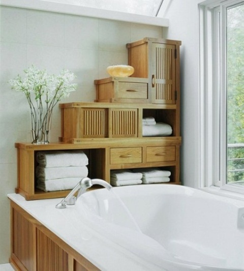 practical-bathroom-storage-ideas-69