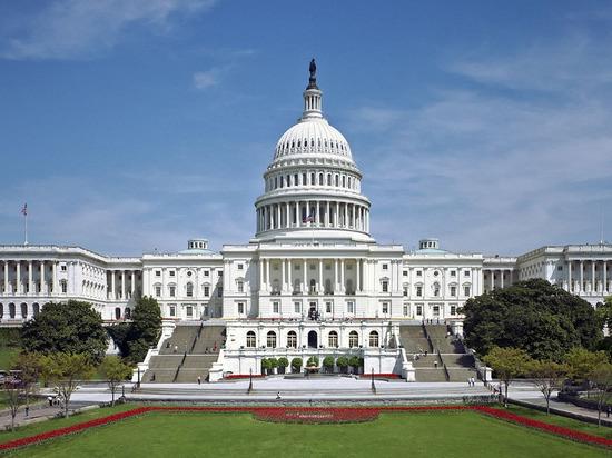 Сенаторов США заинтересовали активы Путина
