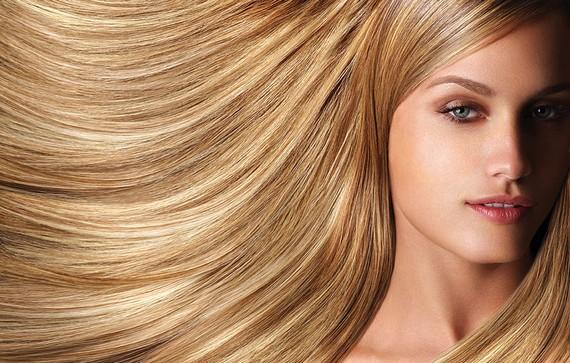 7 советов для длинных и красивых волос