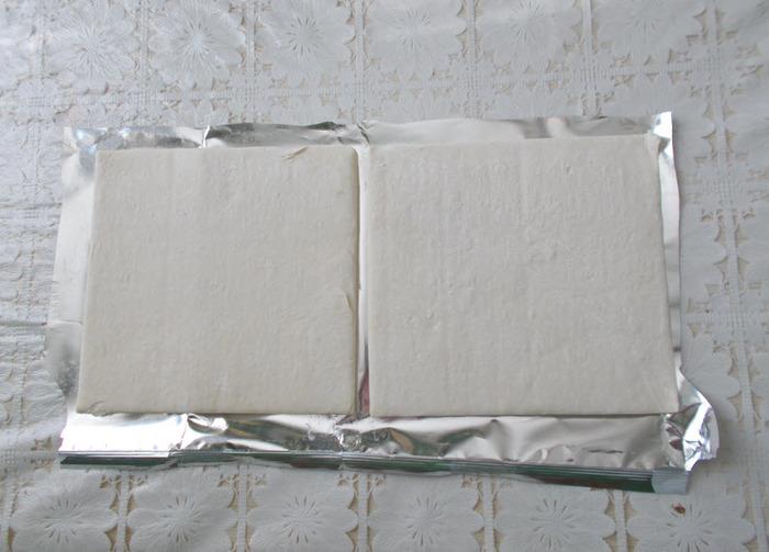 Пирог мужскими руками. Еда, Рецепт, Мат, Длиннопост, Пирог, Консервы