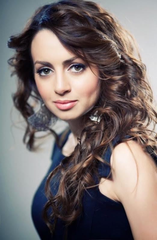 порно молодая красивая армянки