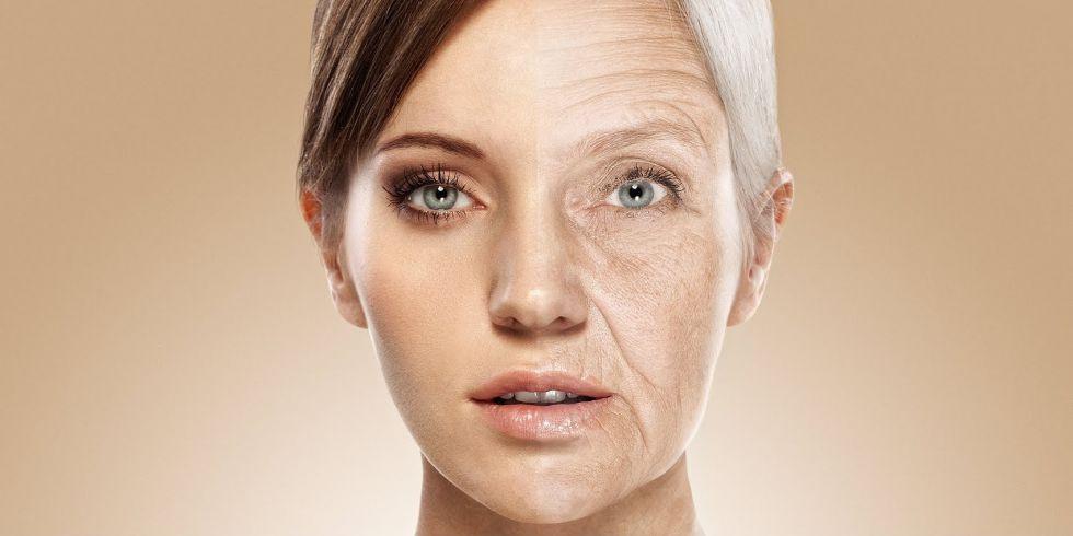 Старение: болезнь, которую можно победить