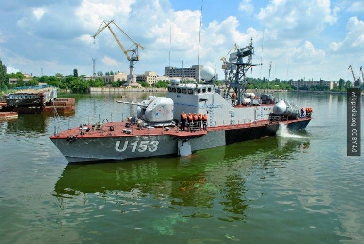 ФСБ: Украина с августа угрож…