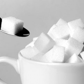 Применение сахара в быту