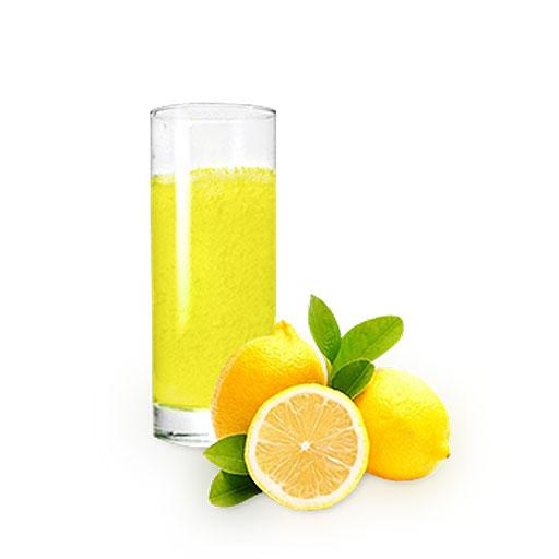 http://www.calorizator.ru/sites/default/files/product/juice-8.jpg
