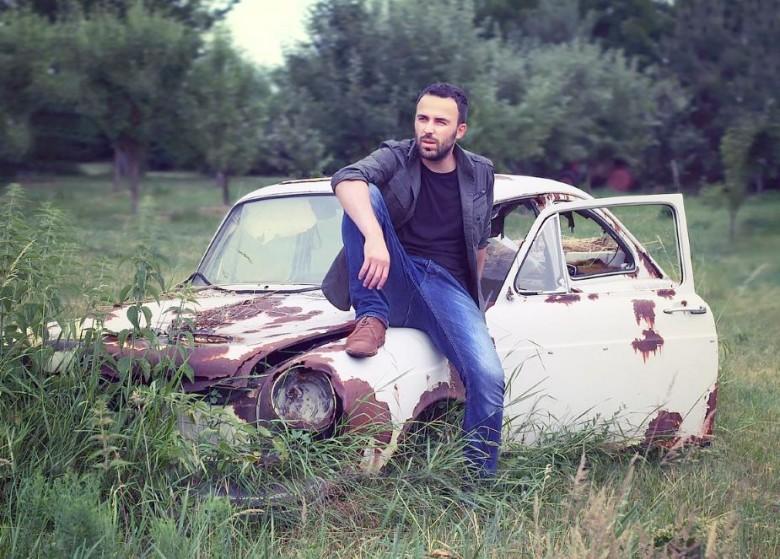 Официально: средний возраст автомобиля в России - 12,5 года