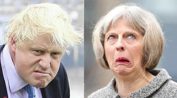 Прозрение британских СМИ - Москве не было никакого смысла травить Скрипалей