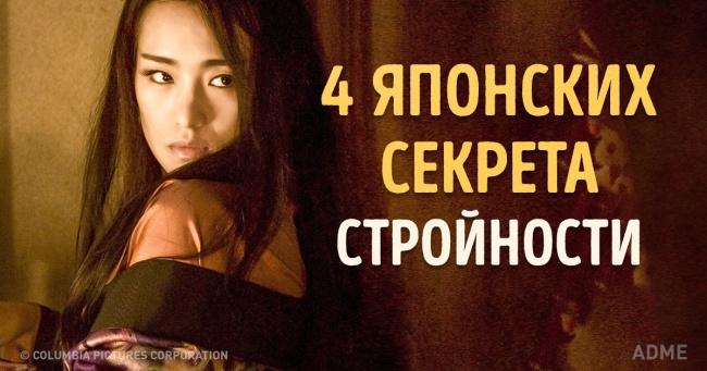 4������� ���������� ���������� ���������� ������