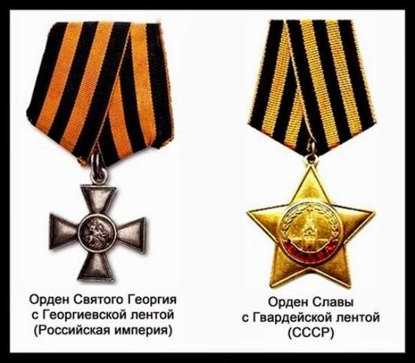 БЕССМЕРТНЫЙ ПОЛК И КОЛОНИАЛЬНАЯ ЗАВИСИМОСТЬ РОССИИ   (Гордей)