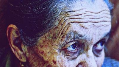 Минтруд: В России бедных пенсионеров нет