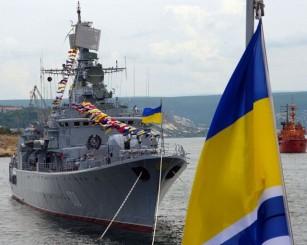 «Страх и трепет России»: Украина нашла нового союзника