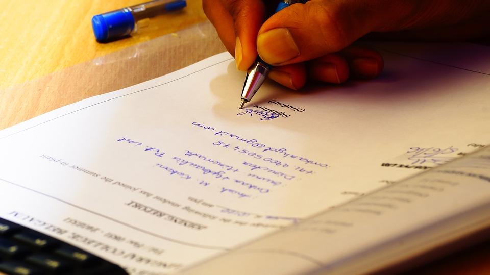 Сбербанк и Минфин объединятся, чтобы развить финансовую грамотность граждан РФ