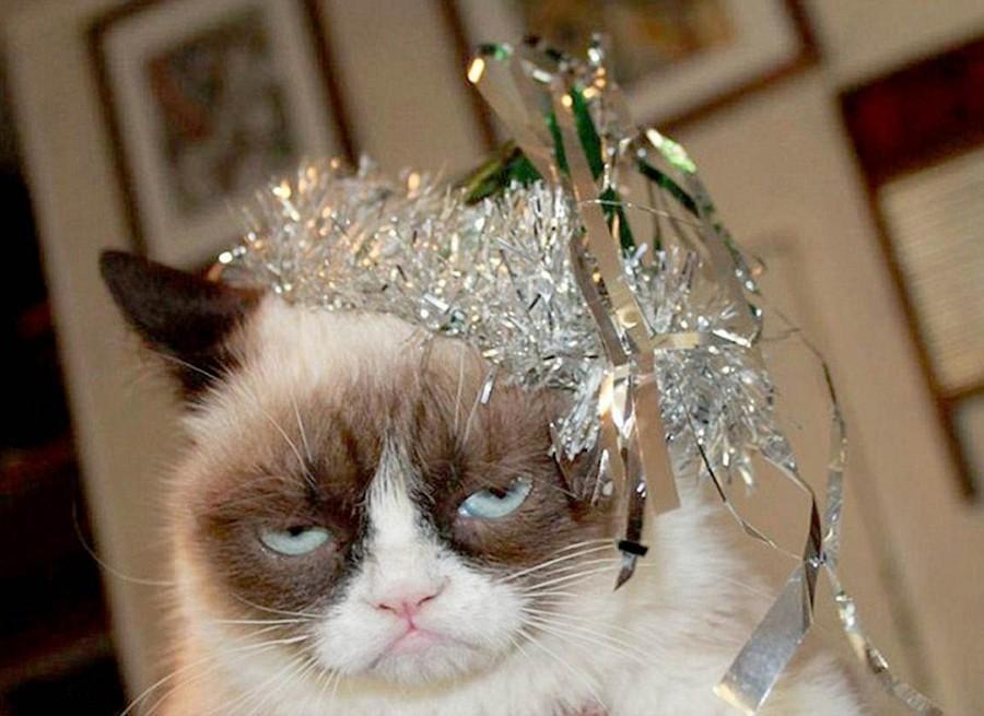 Почему 31 декабря всегда должен быть официально выходным